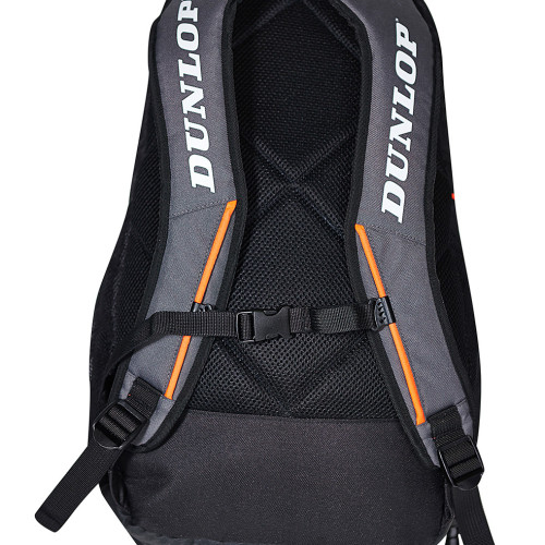 817202_PERFORMANCE-BACKPACK_02