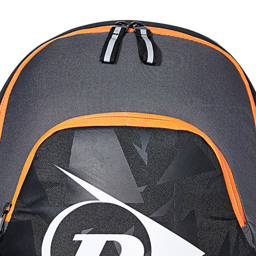 817202_PERFORMANCE-BACKPACK_03
