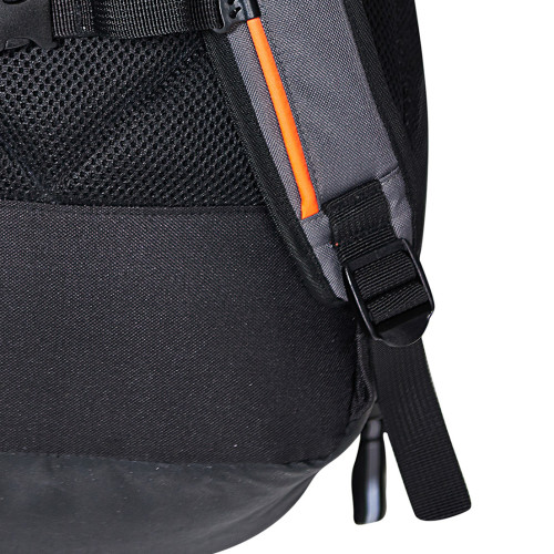 817202_PERFORMANCE-BACKPACK_04