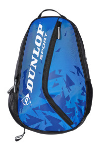 817206_TOUR-BACKPACK_BLUE_01
