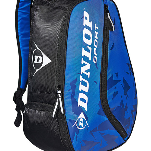 817206_TOUR-BACKPACK_BLUE_02