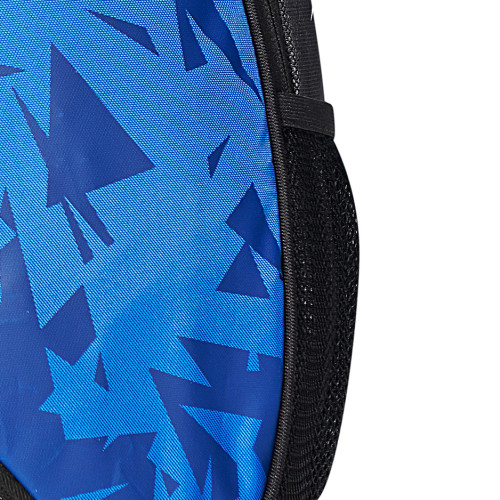 817206_TOUR-BACKPACK_BLUE_03