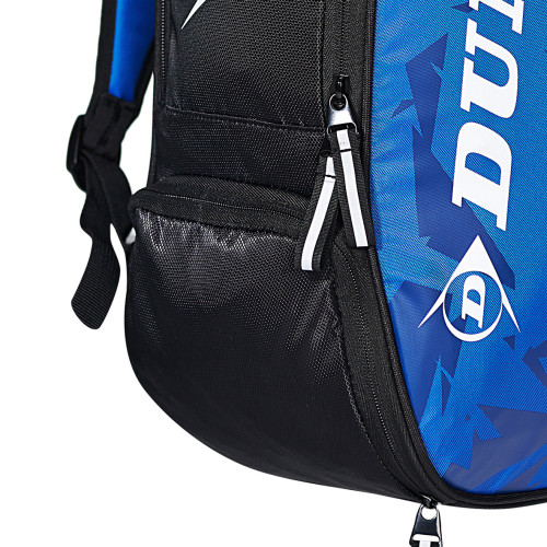 817206_TOUR-BACKPACK_BLUE_04
