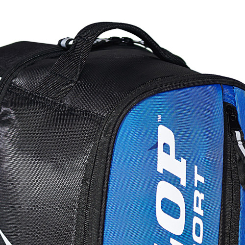 817206_TOUR-BACKPACK_BLUE_05