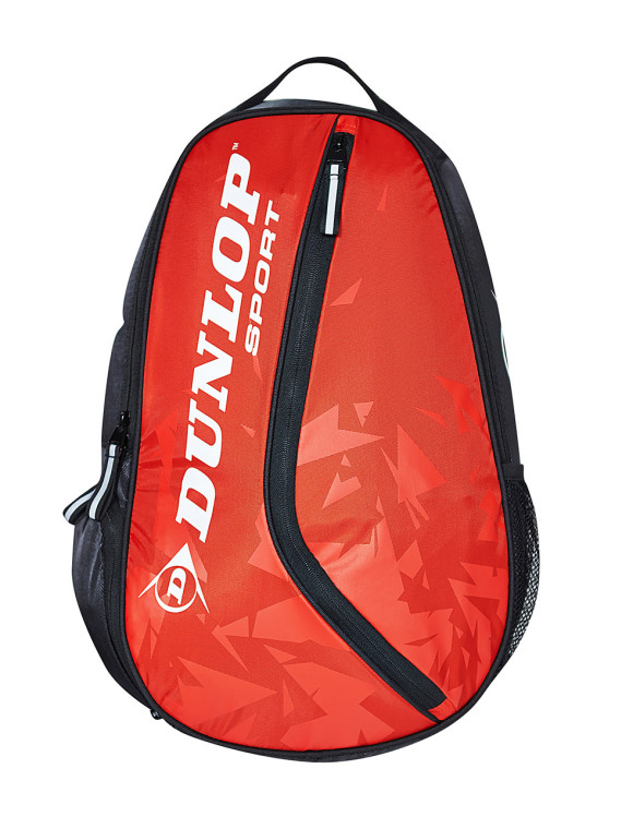 817210_TOUR-BACKPACK_RED_01