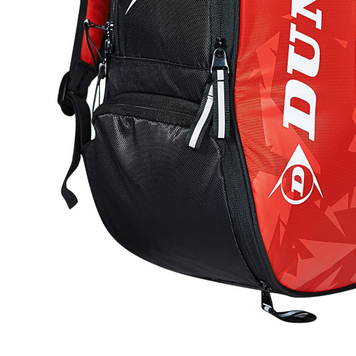 817210_TOUR-BACKPACK_RED_04