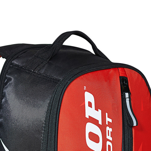 817210_TOUR-BACKPACK_RED_05