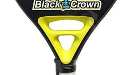 BLACKCROWN_WAVE_03