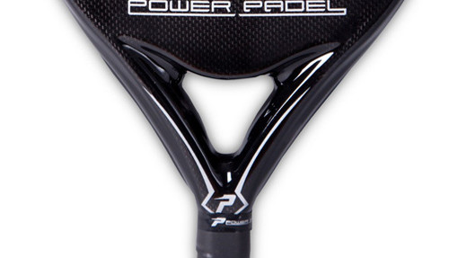 POWERPADEL_BLACKBRILLO_03