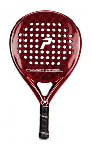 POWERPADEL_REDBRILLO_01