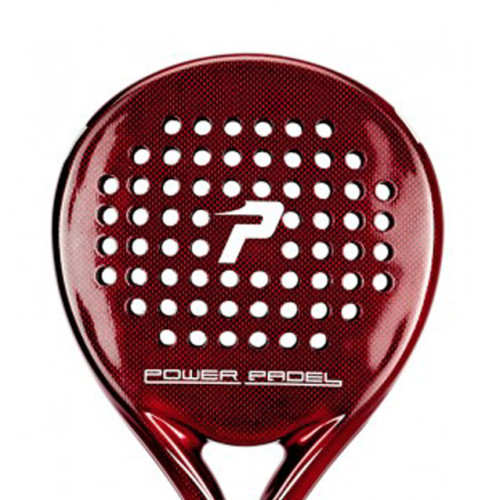 POWERPADEL_REDBRILLO_02