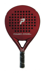 POWERPADEL_REDMATE_01