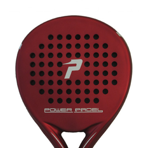 POWERPADEL_REDMATE_02