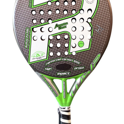 ROYALPADEL_790WHIP_01