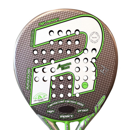ROYALPADEL_790WHIP_02