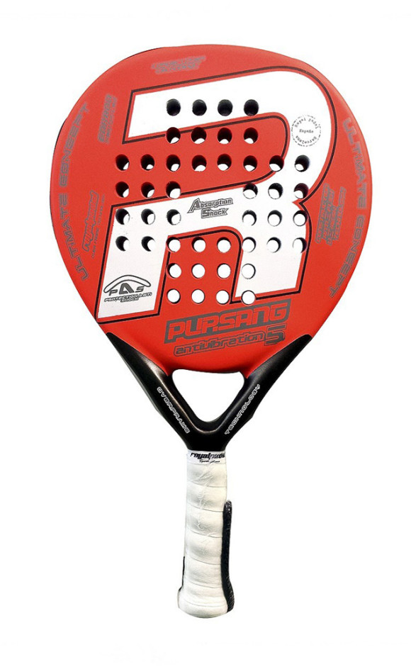 ROYALPADEL_PURSANG_01